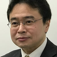 Akihiro Morimoto 200sq.jpg