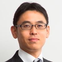Wataru Higuchi 200sq (2).jpg
