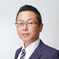 Takahiro Watanabe 200sq.jpg