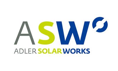 Adler Solar Works (2018) 400x240.jpg