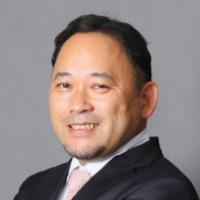 Kiyoshi Doi 200sq.jpg