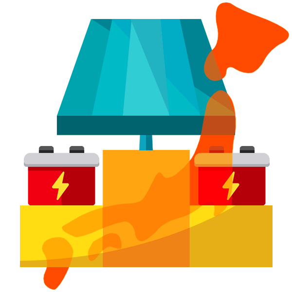 Solar Storage Icon (F).png
