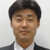 Yasushi Ishii 200sq.jpg