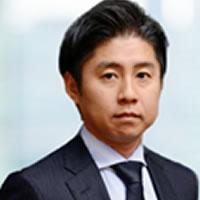 Takashi Matsumoto 200sq.jpg