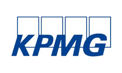 KPMG 400x240.jpg