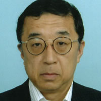 Kazuo Wakayama 200sq.jpg