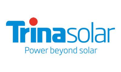 Trina Solar (2018) 400x240.jpg