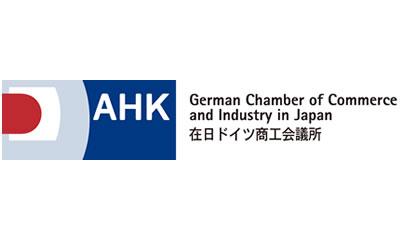 AHK Japan 400x240.jpg
