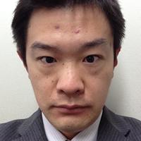 Daisuke Seki 200sq.jpg