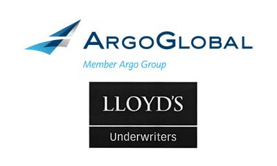 Argo Global Lloyds Underwriters 400x240.jpg