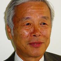 Masaaki Yamamichi 200sq.jpg