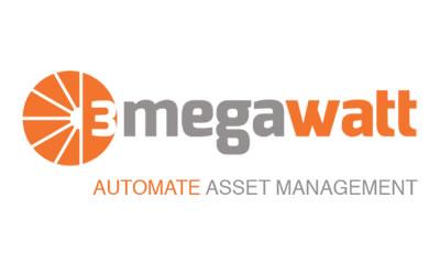 3Megawatt - Automate Asset Management (2018) 400x240.jpg