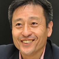 Hajime Mori 200sq.jpg