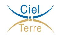 Ciel et Terre 200x120.jpg