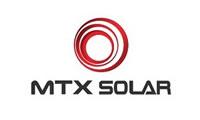 MTX Solar 200x120.jpg