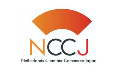 NCCJ 400x240.jpg