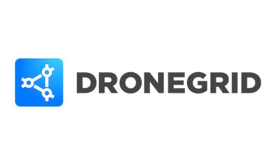 DroneGrid 400x240.jpg