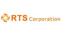 RTS Corporation (200x120).jpg