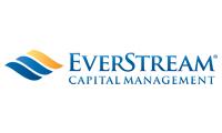 Everstream Capital 200x120.jpg