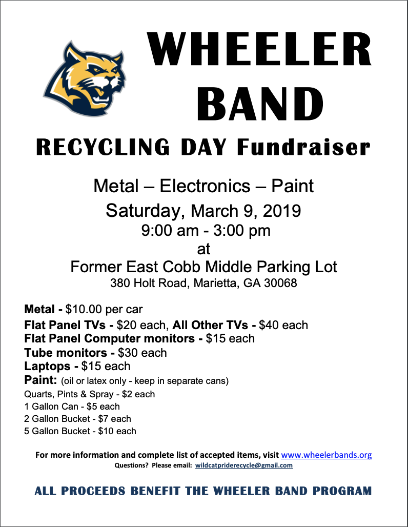 Band Recycling flyer 2019 (2).docx