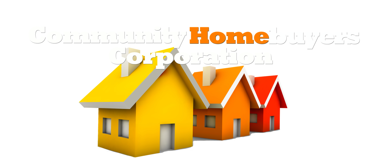 Community Homebuyers Corporation