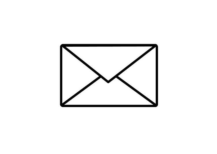 Laissez-nous votre adresse mail nous vous enverrons de nos nouvelles. Merci!