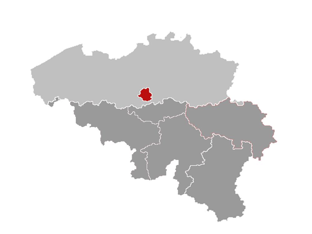 belgique-bruxelles-region.png