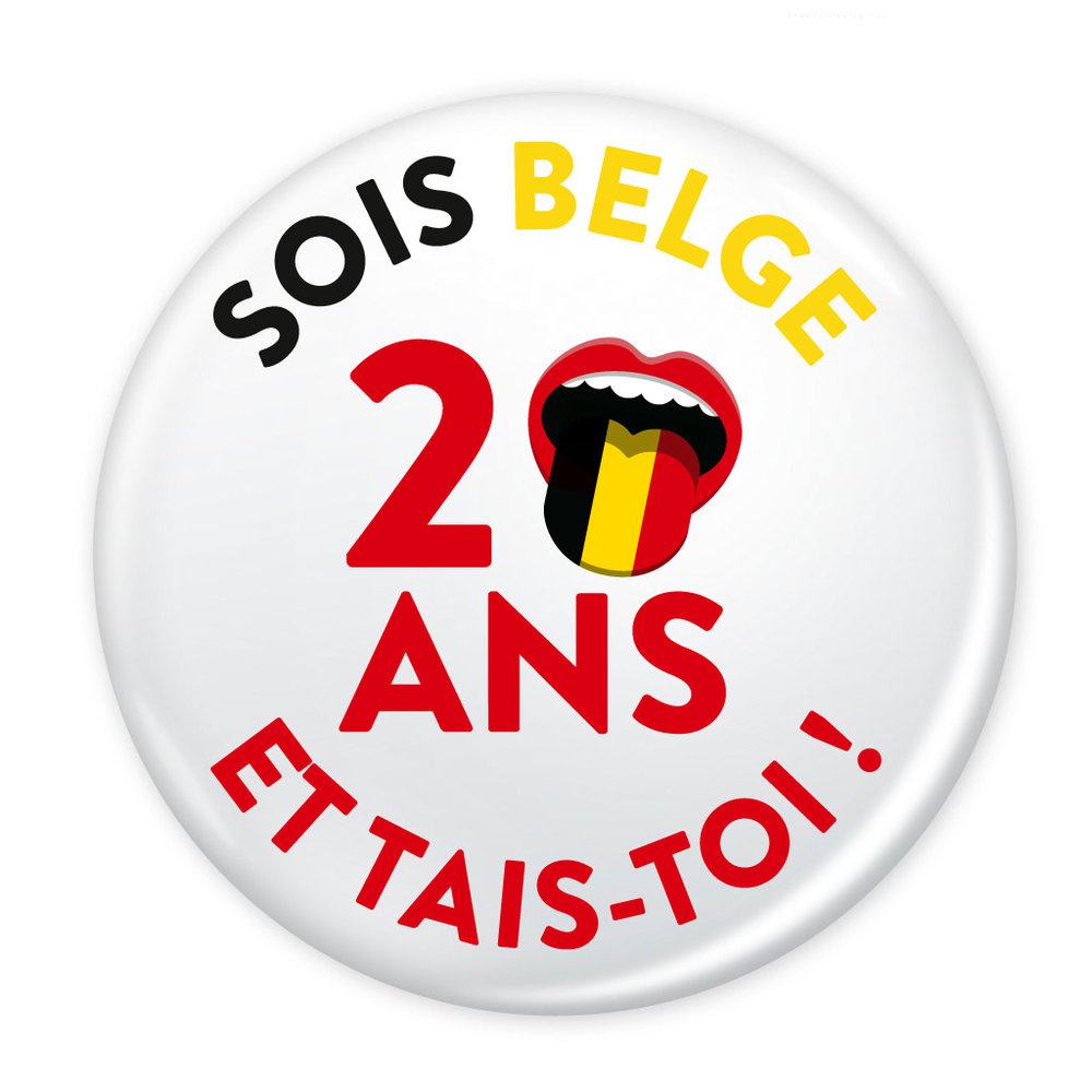 BADGE-20ANS[10].png
