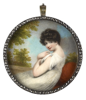 Adam Buck - The Life & Works of a Regency Artist