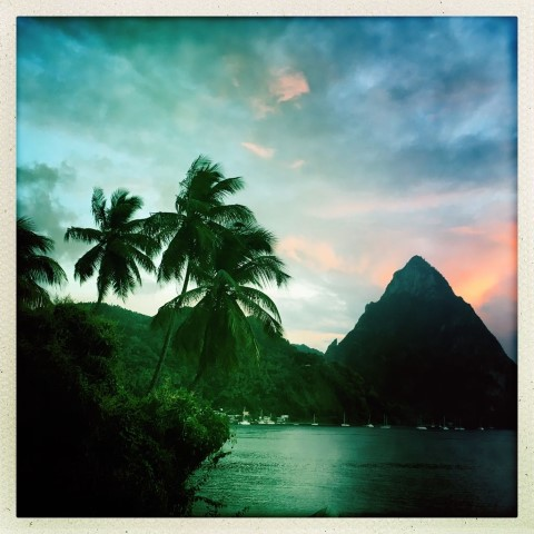 St Lucia Soufriere (5).jpg