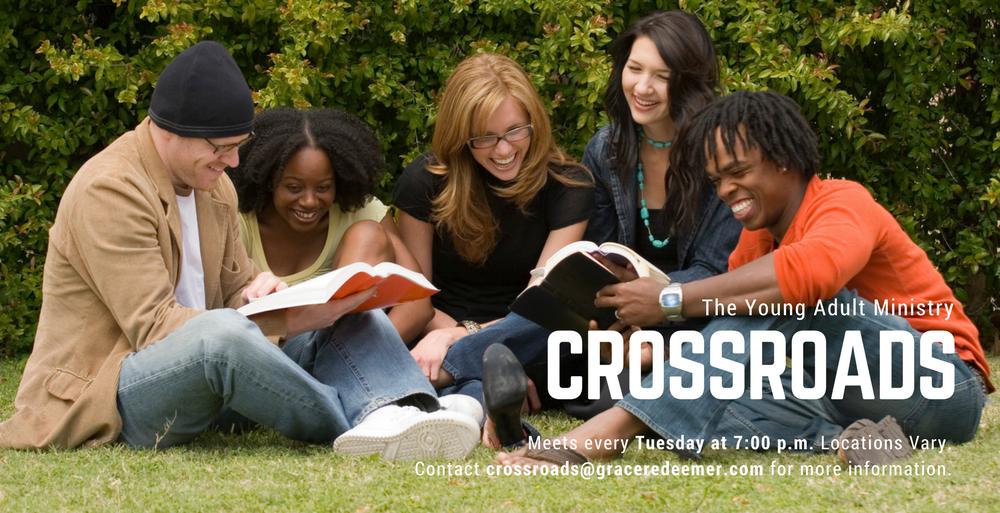 Crossroads (FINAL) Web Slide.png