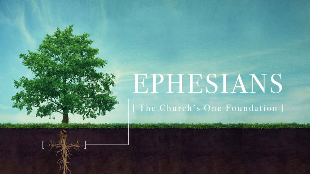 Ephesians-Sermon-Series.v2_0000_Cover.jpg
