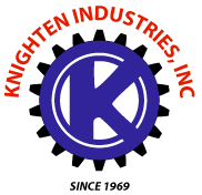 Knighten Industries