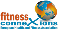 Fitness Connexions certificate