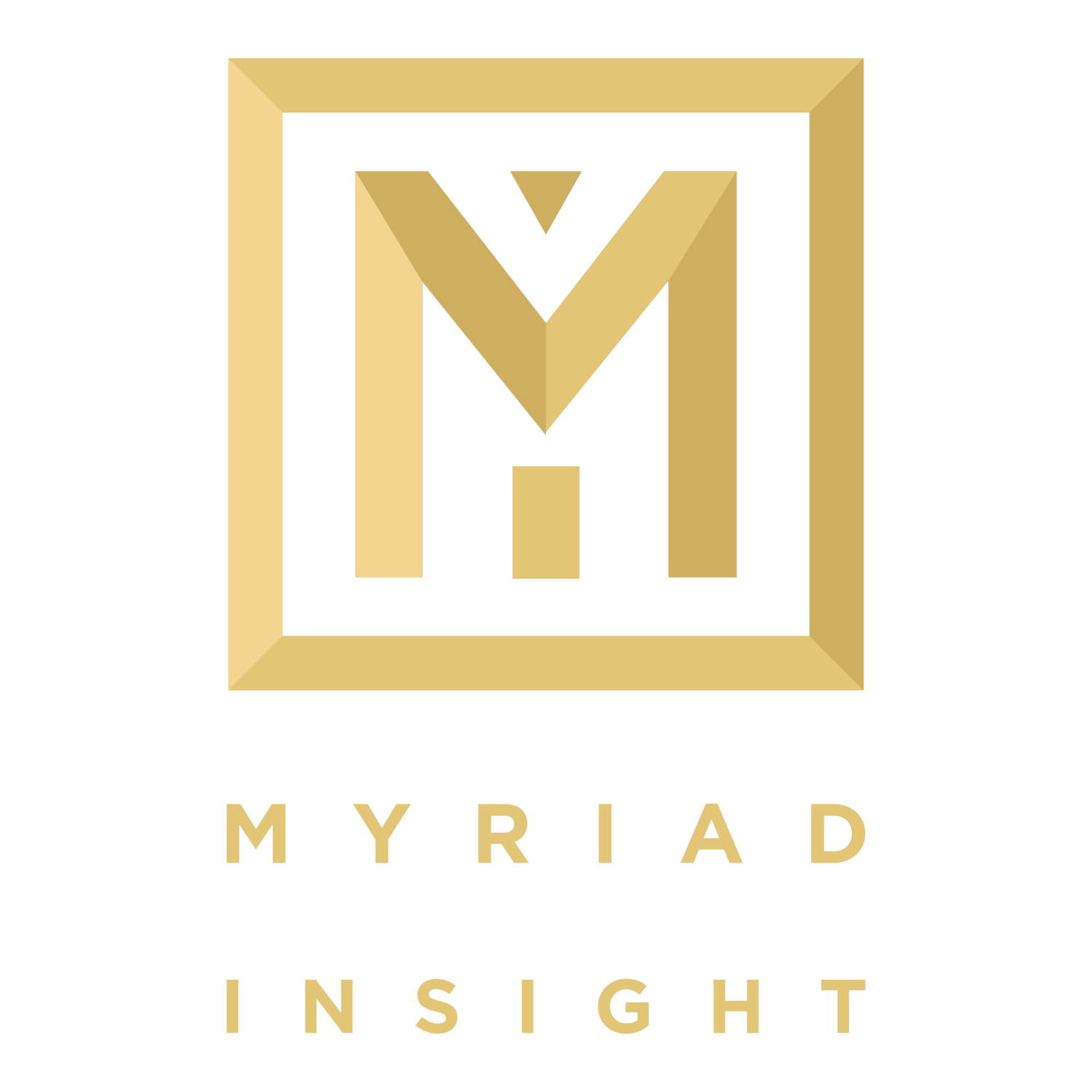 Myriad Insight