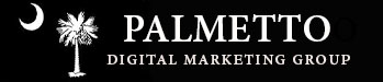 Visit Palmetto Digital Marketing Group