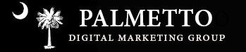 Visit Palmetto Digital Marketing Group