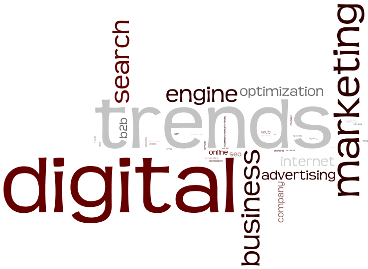 Digital Marketing Online Marketing Company Charleston Sc Palmetto Digital Marketing Group