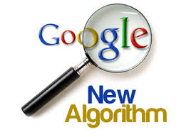 GOOGLE MOBILE ALGORITHM UPDATE APRIL 21ST 2015