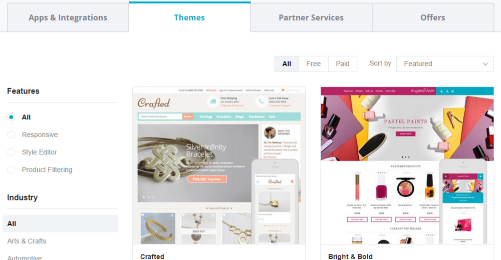bigcommerce_themes