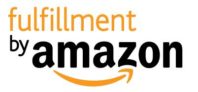 Amazon FBA pros