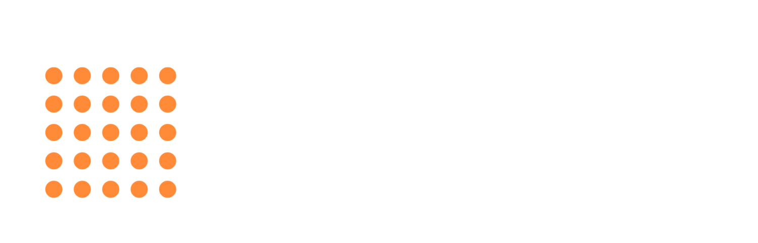 Ecommerce Consulting, Web Design, SEO - Palmetto Digital Marketing Group