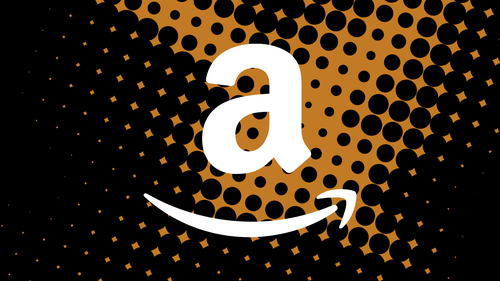 Image result for amazon consulting services