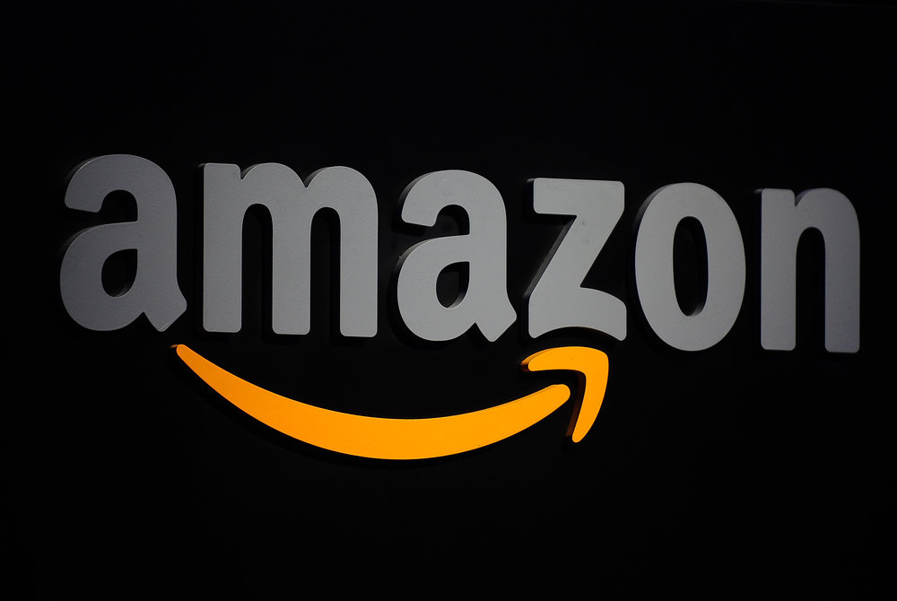 Amazon Experts