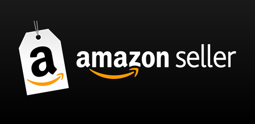 Amazon Sellers and Facebook Advertising