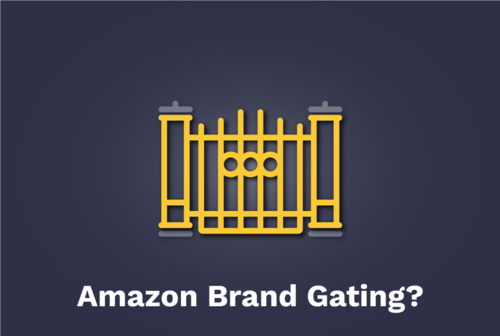 Amazon-Brand-Gating-Services.png