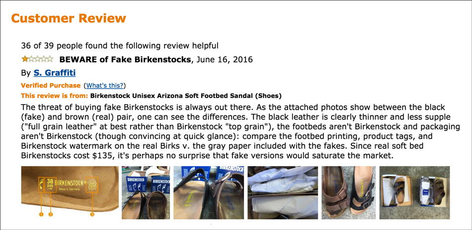 counterfeit-products-birkenstock-amazon-1.jpg