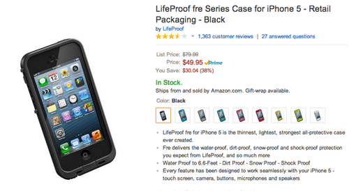 Pricing Control on Amazon Through Brand gating.png