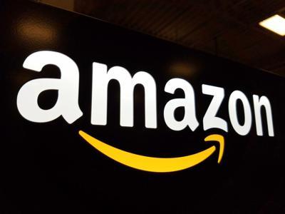 Avoid These Amazon Mistakes when selling on Amazon.jpg