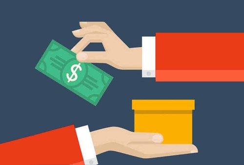 Amazon FBA Refund Management